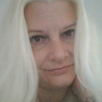 Jenn-1172709, 45 from Melbourne, FL