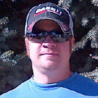 Monty-1183968, 34 from Pueblo, CO