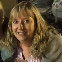 Julie, 51 from Oconomowoc, WI