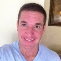 Stephen-987923, 43 from Saint Charles, IL