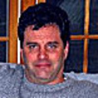 Mark-16207, 53 from Sussex, WI