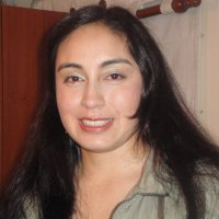 Nelly, 42 from SANTA FE DE BOGOTA, CO