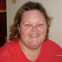 Joyce-680902, 53 from Owensboro, KY