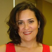 Norma-796334, 45 from Yucaipa, CA