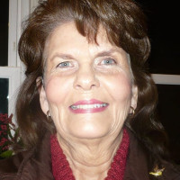 Mary-1192615, 68 from Cedar Rapids, IA