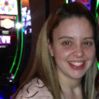 Amanda-1245265, 26 from Saddle Brook, NJ