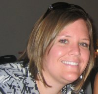 Sarah-609310, 30 from Chatham, IL