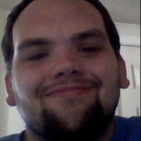 Nicholas-931039, 28 from Buttonwillow, CA