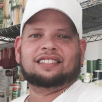 Eddie, 41 from St. Petersburg, FL