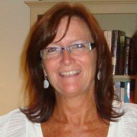 Deb-669756, 52 from Denver, NC