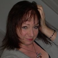 Debi-573092, 59 from Boston, MA