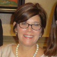Mary-1173440, 50 from Knoxville, TN