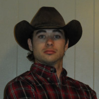 Colton-1167992, 25 from Etowah, TN