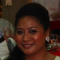 Desiree-342393, 35 from Cebu, PHL