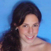 Valeria-982872, 31 from Rosario, ARG