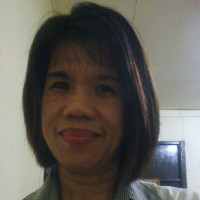Louise-896433, 45 from Quezon City, PHL