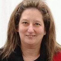 Margie-1098973, 47 from Twinsburg, OH