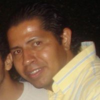 Carlos-353987, 36 from Guayaquil, ECU