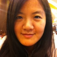 Teresa-812835, 30 from BEIJING, CHN