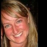 Kate, 32 from Somerville, MA
