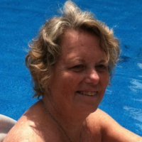 Terry-942680, 67 from Hawthorne, FL