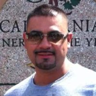 Juan-897456, 39 from Inglewood, CA