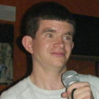 Sean-1174443, 32 from Wayne, IL