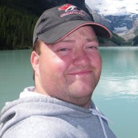 Peter, 36 from Winnipeg, MB, CA