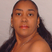 IrisYinette-1054099, 43 from East Providence, RI