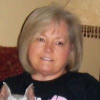 Kathy, 63 from Emporia, KS