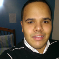 Juan-1165929, 19 from Brooklyn, NY