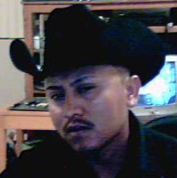 Andres-990300, 36 from Homestead, FL