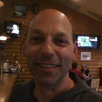 Chris, 52 from Tacoma, WA