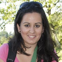 Monica-342637, 26 from VALLETTA, MLT
