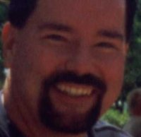 David-683133, 59 from Elk Grove, CA