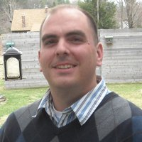 Todd-26340, 38 from West Springfield, MA