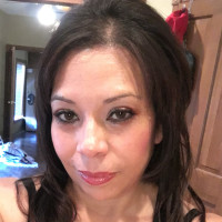 Marisa, 40 from Albuquerque, NM