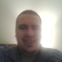Joshua-1159903, 25 from Alsip, IL