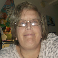 Mary-1173280, 47 from Grand Junction, CO