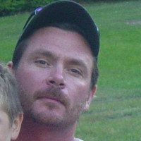 John-1134160, 47 from Saint Ignace, MI