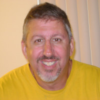 Eric, 54 from Fort Lauderdale, FL