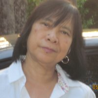 Lori-716815, 64 from Tujunga, CA