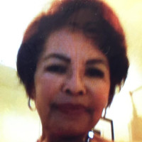 Norma, 76 from Alamo, CA