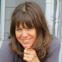 Laurie-706894, 49 from Newburyport, MA