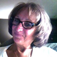 Marie-954187, 67 from West Boylston, MA