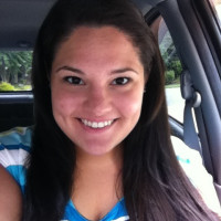 Adrianna-1134372, 22 from Acworth, GA