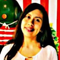 BeatrizdelCarmen-1204777, 29 from Chiclayo, PER