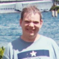 Jim-855472, 38 from Dayton, OH