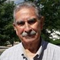 Felipe, 75 from Rio Rancho, NM