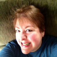Kathleen-1194860, 58 from Garden City, MI